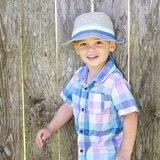 Photo for Babysitter Needed For 1 Child In Casper