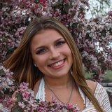 Caitlin A.'s Photo