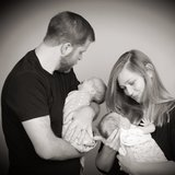 Photo for 12 Hrs/Wk: Nanny Needed For 6 Month Old Twins In San Francisco