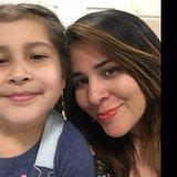 Leticia C.'s Photo