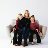 Photo for Babysitter Needed For 3 Children In Stillwater