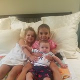 Photo for Nanny Needed For 3 Children In Lincroft