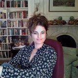 Natalia O.'s Photo
