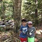Photo for Nanny Needed For 2 Children In Mount Laurel.