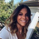 Julianne R.'s Photo