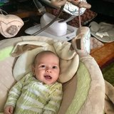 Photo for Nanny Needed For A 3 Month Old Child In Lafayette