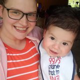 Photo for Caring, Patient Nanny Needed For 1 Child In Camden