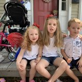 Photo for Nanny Needed For 3 Children In Newport News.