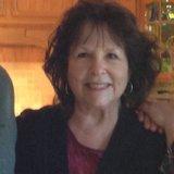 Mary Ellen S.'s Photo