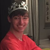 Photo for Patient Caregiver For 22 Year Old Loving Special Needs Son