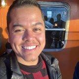 Felipe D.'s Photo