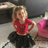 Photo for Nanny Needed For 2 Year Old Girl In Pompano Beach