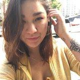 Tina D.'s Photo