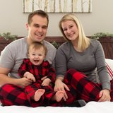 Photo for Young Family Seeks Housekeeper