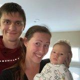 Photo for Nanny Needed For 1 Child In Santa Clara