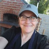 Photo for Looking For A Dependable House Cleaner For Family Living In Zanesville.