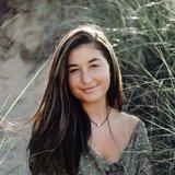 Adeline M.'s Photo