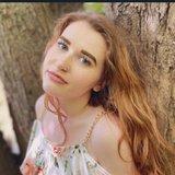 Katelynn L.'s Photo