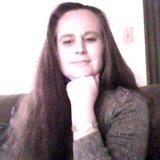 Angeline F.'s Photo