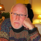 Alan L.'s Photo
