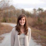 Courtney B.'s Photo