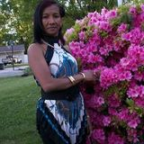 Joylyn P.'s Photo