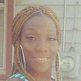 Kweniqua E.'s Photo