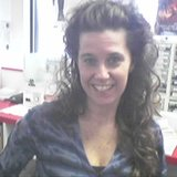 Denise P.'s Photo