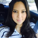 Mayra C.'s Photo
