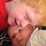 Photo for Part Time Nanny For Two Sweet Children In Edmonds