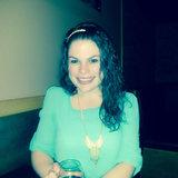 Brieanna G.'s Photo