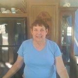 Marjorie M.'s Photo