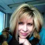 Dawn R.'s Photo