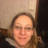 Allison V.'s Photo