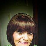 Bonnie D.'s Photo