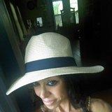Tamara N.'s Photo