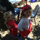 Photo for After-school Baby Sitter Needed For Two Girls In SF
