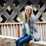 Carrie W.'s Photo