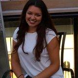 Mariela O.'s Photo