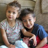 Photo for Nanny Needed For 3 Children In Brookline
