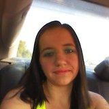 Kaylin P.'s Photo