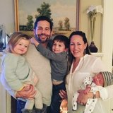 Photo for Part-time Housekeeping / Odds & Ends Help Needed For Family Of Five