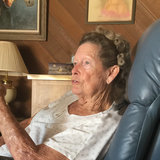 Photo for Part Time Help For 87 Yr Old Female Senior