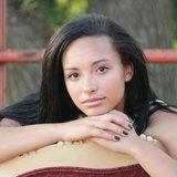 Allison B.'s Photo