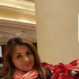 Noniza O.'s Photo