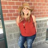 Jenna C.'s Photo