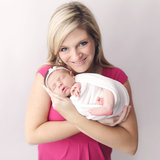 Photo for Experienced And Loving Nanny To Help With Our Daughter. Nanny