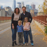 Photo for After School Nanny Needed For 2 Children In Chanhassen