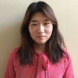 Chen J.'s Photo