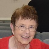 Photo for Companion Care Needed For My Mother In Cedar Park